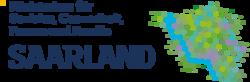 www.saarland.de