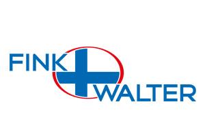 Fink & Walter GmbH