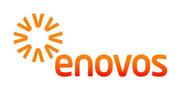 www.enovos.de