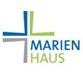 Marienhausklinik St. Josef Kohlhof