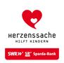 www.swr.de/herzenssache