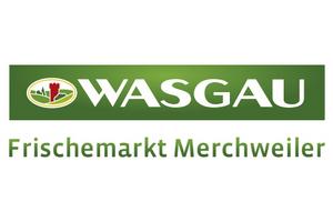 WASGAU Frischemarkt Merchweiler