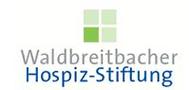 www.waldbreitbacher-hospiz-stiftung.de