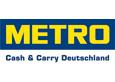 www.metro24.de