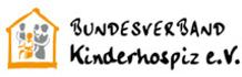 www.bundesverband-kinderhospiz.de